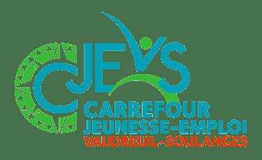 Carrefour jeunesse-emploi Vaudreuil-Soulanges