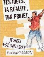 Jeunes Volontaires
