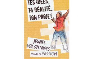 Projet-Jeunes-Volontaires