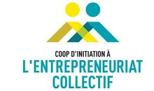 coop-entrep